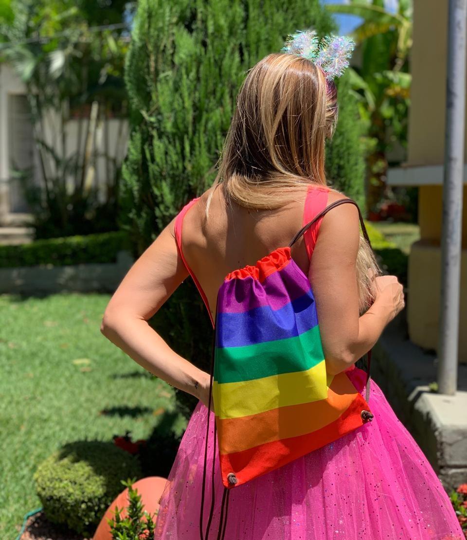Bolsa Pride